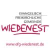 Sonntagsschulweihnachtsfeier - Kurzpredigt von Miriam Röhm Download