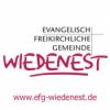 Ostergottesdienst 2021 - Predigt von Miriam Röhm Download