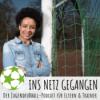 042 - Sport-Mentaltrainerin Ute Stanggassinger: Der Spaß sollte bei Kindern und Jugendlichen an erster Stelle stehen!