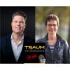 Teil 2 – Wie gelingt eine OP am offenen Herzen, Hans? – Interview mit Hans Piechatzek – Geschäftsführer, move:elevator GmbH