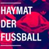 ÖZTÜRK KARATAS & HAYMAT // Vom KSC zum Nationalspieler und weiter zu Chealsea - Eine ungaubliche Geschichte.