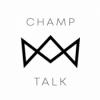 Das 500 Jahre alte Gehirn und ESS -Champ talk 2