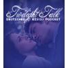 Twilight Talk Podcast Nr. 6