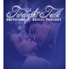 Twilight Talk Podcast Nr. 7