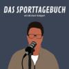 Großartige Sportgeschichten Download
