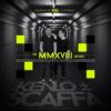 KENLO & SCAFFA - THE 2018 YEARMIX