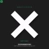 "KENLO & SCAFFA - ""X"" Mixed by KENLO (Part One)"