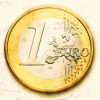 #62 - Michl Zirk - Der dreißigste Euro