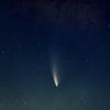 #61 - momo erzählt - Kojote und das Sternenmädchen