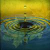 #49 - momo erzählt - Gnom, Wasser und Stein - Teil 2