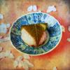 #41 - Ines Honsel - Der letzte Kuchen