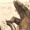 #36 - momo erzählt - Antje Horn - Nasreddin - Esel - Alter
