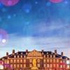 #29 - Simone Saitenfeder - Der Palast mit den goldenen Fenstern