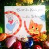 #25 - Birgit Lehner - Drei Katzen