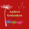 #12 - Alexandra Kampmeier - Das Schloss der tausend Spiegel
