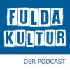 Episode 57 - mit Andreas Langsch, Musik-Kabarettist und Musicaldarsteller