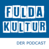 Episode 61 - Herr Schröder, Comedian und Lehrer