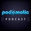Episode 1: Der Schwulst-Podcast