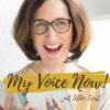 Wie Du den Klang Deiner Stimme automatisch einstellst ...