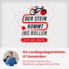 Etappe 7 (digital) - Schloßböckelheim