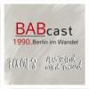 1990. Berlin im Wandel #8
