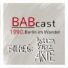 1990. Berlin im Wandel #6
