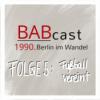 1990. Berlin im Wandel #5