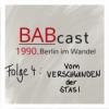 1990. Berlin im Wandel #4