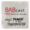 1990. Berlin im Wandel #2