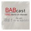1990. Berlin im Wandel #1