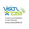 Vision 2053 - Learning Nugget - Episode 05