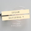 Islam = Rational?