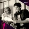 Das Handwerk der DJs: Über ihre Leidenschaft zur Musik und die Zukunft des Radios