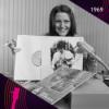 Classic Rock und der weit verbreitete Berufswunsch: Radio-DJ