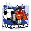 HSV-Matrix | Folge 5: Nie wieder! Ein Gespräch mit Torkel Wächter gegen das Vergessen.
