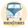 Rinderliebe, ein Mathegenie und Bergische S'Mores - #RheinStories im Bergischen Land