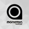 MONOTON:podcast | DAVMA Download