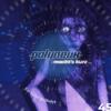 Polyneux macht's kurz 45 – Ein fucking Okolyt Download