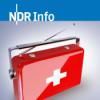 Radio-Visite: Braunalgen aus der Kieler Förde - Hoffnung für die Medizin