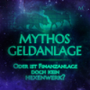Mythos Special