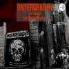 Untergraben Volume 16 - Florian (aka Alboin) | Teil I - Corona, NIGHTSIDE AUDIO und PLUTONYAN