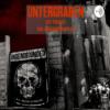Untergraben Volume 14 - Kickoff 2021 - Was war, was kommt?