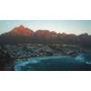 Spielorte - Südafrika