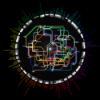 The_MBTI_Map