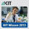 Quantenmechanik gegen Spione - Verschlüsselungstechnologien auf der atomaren Ebene - Beitrag bei Radio KIT am 28.11.2013