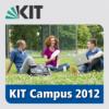 Einstimmung - Weltuntergangsschlonz im AKK - Beitrag bei Radio KIT am 20.12.2012