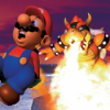 Podcast #141: LETS READ: Club Nintendo Magazin 01/1997