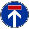 ALT036: zu Besuch beim Wendelstein 7-X