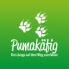 Puma-Podcast-Masterclass: Feilschen mit dem Earl