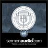 Mit Gewalt in das Reich Gottes (Lukas 16, 16-18) - Peter Schild Download